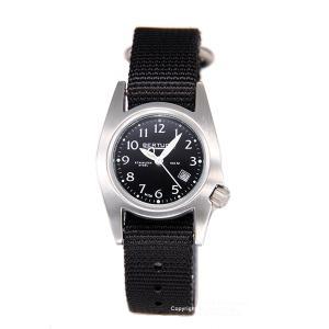 ベルトゥッチ 時計 BERTUCCI レディース 腕時計 M-1S Feild 18000|trend-watch