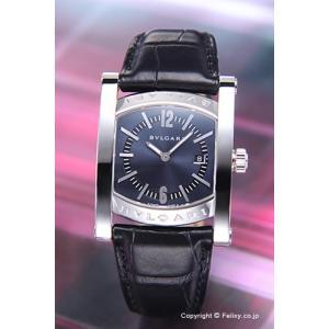 ブルガリ 腕時計 BVLGARI レディース AA39C14...