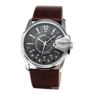 ディーゼル 時計 メンズ DIESEL 腕時計 DZ1206