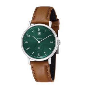 ドゥッファ 時計 DUFA 腕時計 レディース Gropius DF-7001-0M trend-watch