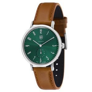 ドゥッファ 時計 DUFA 腕時計 メンズ Gropius DF-9001-0M trend-watch