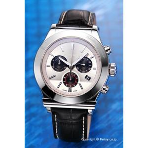 サルヴァトーレ フェラガモ 腕時計 メンズ Salvator...