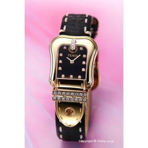 フェンディ FENDI 腕時計 B.FENDI Collection レディース F384211DDC|trend-watch