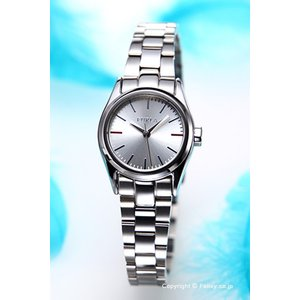 フルラ 時計 FURLA 腕時計 レディース Eva25(エ...