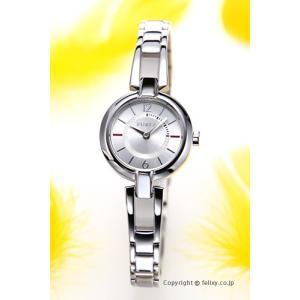 フルラ 時計 FURLA 腕時計 レディース Linda (リンダ) シルバー R425310650...