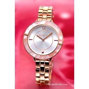 フルラ FURLA 腕時計 レディース Club クラブ R4253109502|trend-watch