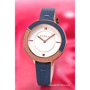 フルラ FURLA 腕時計 レディース Club R4251109507|trend-watch