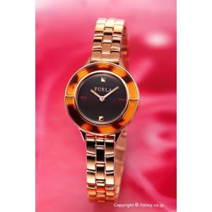 フルラ FURLA 腕時計 レディース Club R4253109507|trend-watch