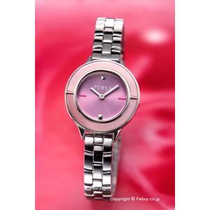フルラ FURLA 腕時計 レディース Club R4253109509|trend-watch