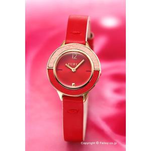 フルラ FURLA 腕時計 レディース Club R4251109518|trend-watch