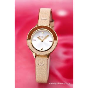 フルラ FURLA 腕時計 レディース Club R4251109511|trend-watch