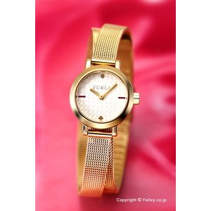 フルラ FURLA 腕時計 レディース Vittoria R4253107501|trend-watch