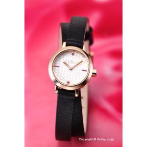 フルラ FURLA 腕時計 レディース Vittoria R...