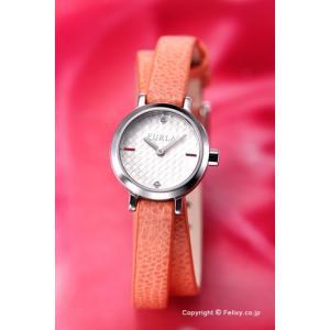 フルラ FURLA 腕時計 レディース Vittoria R4251107503|trend-watch