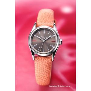 フルラ FURLA 腕時計 レディース Eva25 R4251101514|trend-watch