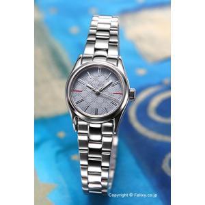 フルラ FURLA 腕時計 レディース Eva25 ライトグレー R4253101523|trend-watch