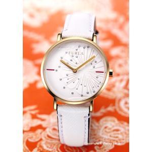 フルラ FURLA 腕時計 レディース GIADA FIORE R4251108501|trend-watch