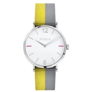 フルラ 時計 FURLA レディース 腕時計 GIADA R4251108534 trend-watch