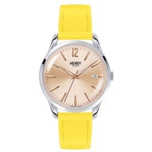 ヘンリーロンドン HENRY LONDON 腕時計 メンズ レディース Paddington HL39-S-0299 trend-watch