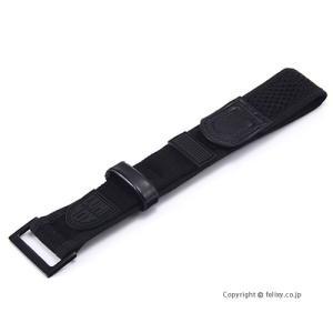 LUMINOX ルミノックス 腕時計 純正交換ベルトFN.3900.29B.BO.2|trend-watch