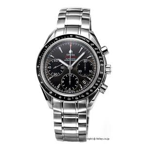 オメガ 時計 OMEGA メンズ 腕時計 Speedmaster Chronograph 323.3...