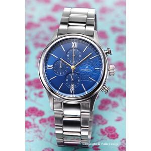 オロビアンコ OROBIANCO 腕時計 メンズ AvioNautico OR-0060-501|trend-watch