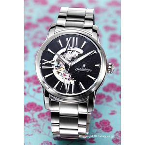 オロビアンコ OROBIANCO 腕時計 メンズ Oraklassica OR-0011-00|trend-watch