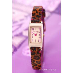 ポールスミス 時計 レディース BB2-097-92|trend-watch