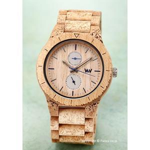 ウィーウッド WE WOOD 腕時計 Kean Stone Beige|trend-watch