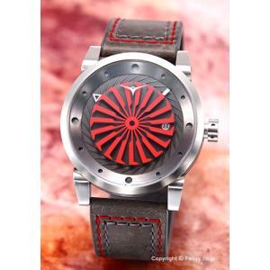 ジンボ ZINVO 腕時計 メンズ Blade Bold (ブレード ボールド)|trend-watch