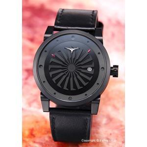 ジンボ ZINVO 腕時計 メンズ Blade Phantom (ブレード ファントム)|trend-watch