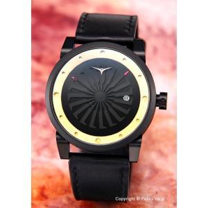 ジンボ ZINVO 腕時計 メンズ Blade Nemesis (ブレード ネメシス)|trend-watch
