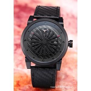 ジンボ ZINVO 腕時計 メンズ Blade Venom (ブレード ヴェノム)|trend-watch