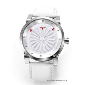 ジンボ ZINVO 腕時計 メンズ Blade Magic (ブレード マジック)|trend-watch