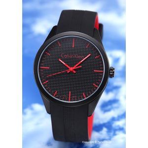 カルバンクライン Calvin Klein 腕時計 メンズ Ck Color K5E51TB1|trend-watch