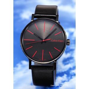 カルバンクライン Calvin Klein 腕時計 メンズ Ck Boost K7Y214CY|trend-watch