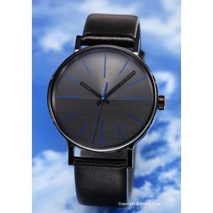 カルバンクライン Calvin Klein 腕時計 メンズ Ck Boost K7Y214CZ|trend-watch