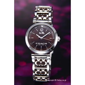 コーチ 腕時計 レディース COACH 14502317 1...