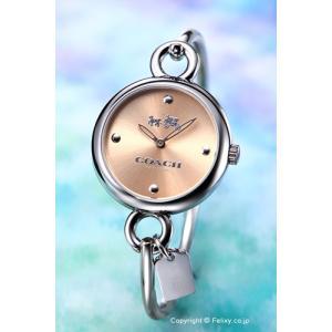 コーチ 腕時計 レディース COACH 14502688 ハ...