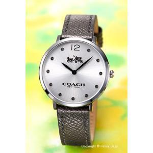 コーチ COACH 腕時計 Easton レディース 14502686|trend-watch