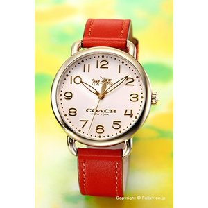 コーチ COACH 腕時計 Delancey レディース 14502719|trend-watch