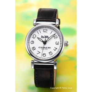 コーチ COACH 腕時計 Madison Fashion レディース 14502860|trend-watch