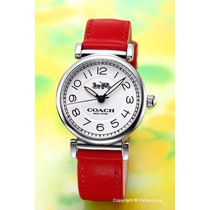 コーチ 腕時計 COACH Madison Fashion レディース 14502861|trend-watch