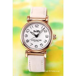 コーチ COACH 腕時計 Madison Fashion レディース 14502862|trend-watch