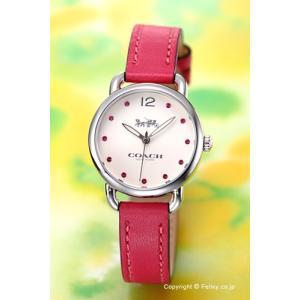 コーチ 腕時計 COACH Delancey レディース 14502906|trend-watch