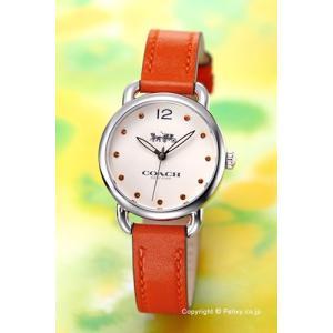 コーチ 腕時計 COACH Delancey レディース 14502907|trend-watch