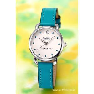 コーチ 腕時計 COACH Delancey レディース 14502911|trend-watch