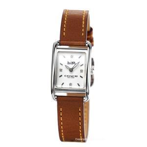 コーチ 時計 COACH レディース 腕時計 Allie 14503306|trend-watch