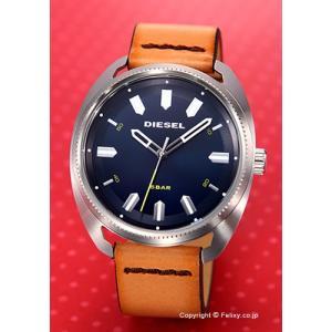 ディーゼル 腕時計 メンズ DIESEL Fastbak DZ1834|trend-watch