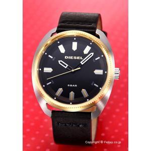 ディーゼル 腕時計 メンズ DIESEL Fastbak DZ1835|trend-watch